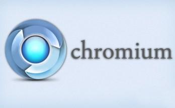 Chromium 70.0.3527.0 Crack