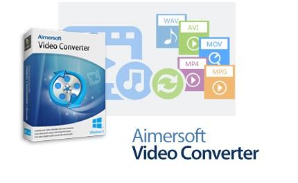 Aiseesoft Video Converter Ultimate 9.2.50 Crack