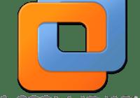 VMware Workstation Pro 14.1.3 Crack