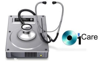 iCare Data Recovery Pro 8.1.8.0 Crack