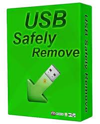 USB Safely Remove 6.1.2.1270 Crack