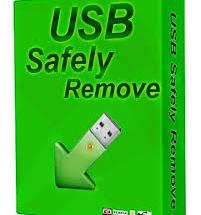 USB Safely Remove 6.1.2.1270 Crack