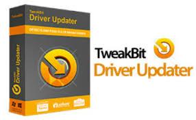 TweakBit Driver Updater 2.0.0.33 Crack