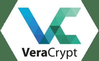 VeraCrypt 1.23 Hotfix 1 Crack