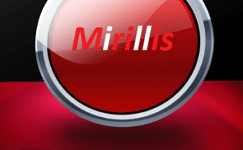 Mirillis Action! 3.5.0 Crack