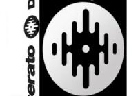 Serato DJ Pro 2.0.5 Crack