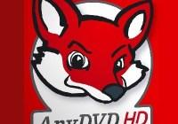 AnyDVD HD 8.2.8.0 Crack