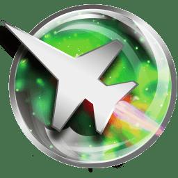 MSI Afterburner 4.6.0 Beta 9 Crack