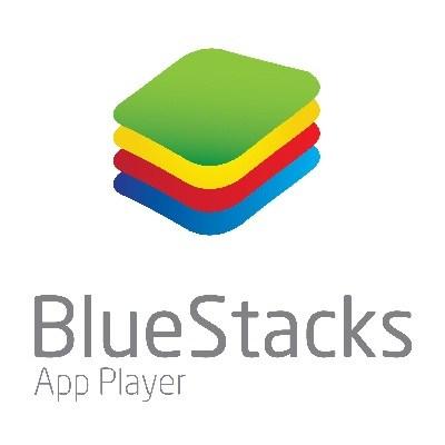 BlueStacks App Player 4.30.50.1690 Crack