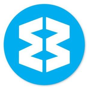 Wavebox 4.1.0 Crack