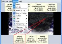 EarthView 5.14.5 Crack