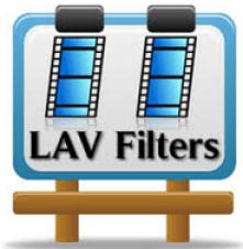LAV Filters 0.73.0 Crack