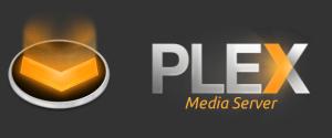 Plex Media Player 2.20.0.909 Crack