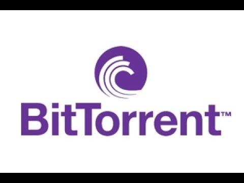 BitTorrent 7.10.4 Build 44633 Crack