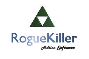 RogueKiller 12.13.4.0 Crack