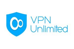 VPN Unlimited 4.25 Crack