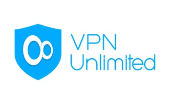 VPN Unlimited 4.25 Crack