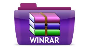 WinRAR 5.61 (64-bit) Crack