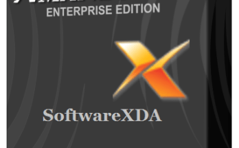 Xmanager 6.0 Build 0101 Crack