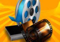 Soft4boost Video Studio 4.2.9.995 Crack