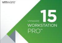 VMware Workstation 15.0.2 Build 10952284 Crack