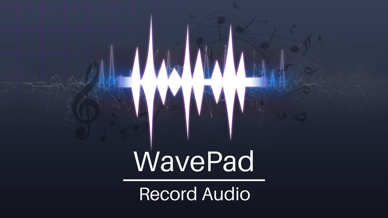 wavepad crack 8.38