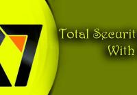 K7 TotalSecurity 15.1.0330 Crack