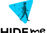 Hide.me VPN 2.1.2 Crack
