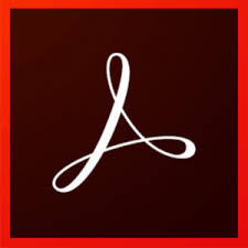 Adobe Acrobat Pro DC 19.010.20098 Crack With Keygen {Latest}Adobe Acrobat Pro DC 19.010.20098 Crackis the world's best PDF handy software that enables you to create, manage, convert, extract and view PDF files. You can create PDF files Forms of your documents. Additionally, you can also scan images and documents to make new PDF docs. The good thing about this software is that it allows the users to share PDF files in many ways. You can share your files via Email or via Adobe Documents Cloud service. It is the new feature of this software. With the new Documents Cloud Service, you can easily store your files and other documents to access these files from another device.By usingAdobe Acrobat Pro DC Keygenfor Mac full activation, you can also extract text from images, explain PDFs and export PDF to any format like Microsoft Word, PowerPoint, Excel, HTML, Text and more. The new version19.010.20098 come with latest useful updates and bug fixes that result in very improved performance of Adobe Acrobat Pro DC.Adobe Acrobat Pro DC Crack + Serial Number & PatchAdditionally,Adobe Acrobat Pro DC 2019 Crack + Serial Numberis a complete and useful software that contains all the tools that are essential for reading PDF and other documents. It comes with many new features, for example, tabbed export option and neat tools for viewing. The reading modes include single page and continuous page. There is also a text to speech narration engine. Using Adobe Acrobat you can create PDF from scanned documents or directly go paper text into editable documents. This version comes with many new and advanced tools. It also supports many other file formats. Automatic scrolling let you to enhanced reading ability. So, Adobe Acrobat provides many reading modes you can choose one of them.Moreover, the newAdobe Acrobat Pro DC 19.010.20098 Serial Number Macis lightweight software that did not use more resources of your system. It provides its user with a great feature of Documents Cloud service. Thi