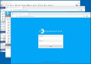 KLS Backup 11.0.0.2 Crack 2021