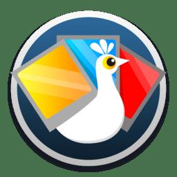 Movavi Slideshow Maker 6.2.0 Free Download Crack + Activation Key 2020