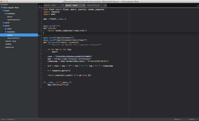 Sublime Text 3.2.2 Crack Build 3211 + License Key Full Version (2021)