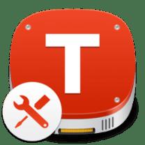 Tuxera NTFS 2022 Crack