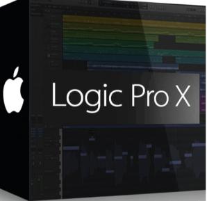 Image result for Logic Pro X 10.4.8 Crack