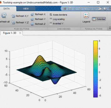 Matlab R2019b Crack Torrent With Full Version [Latest]