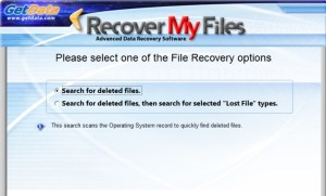Recover My Files 6.3.2.2553 Crack With License Key + Torrent
