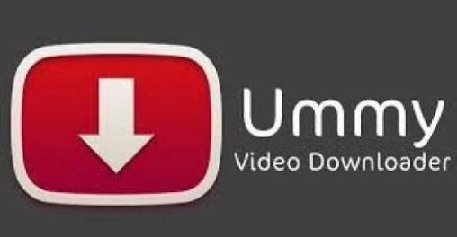 Ummy Video Downloader License Key + Crack [Win/Mac]