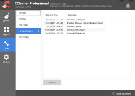 CCleaner Pro 5.63 Crack & Keygen 100% Working 2020