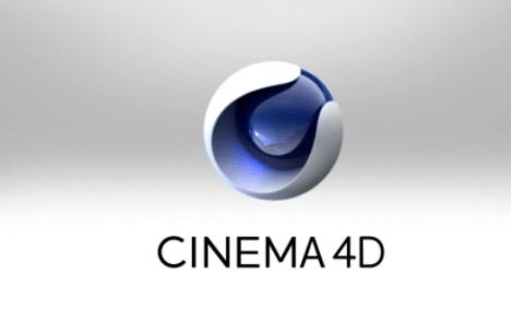 CINEMA 4D R21.027 Crack + Torrent Full Version {Win/Mac}