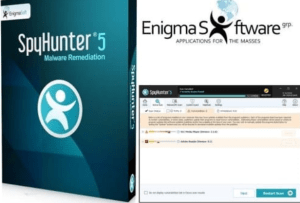 Spyhunter 5 Crack Serial KEY + Torrent [2020] {Email/Password}