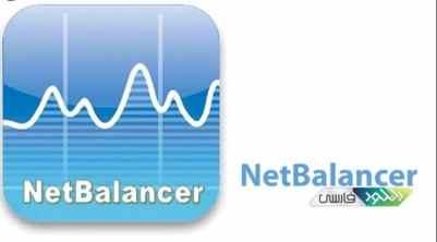 NetBalancer 9.14.5.2235 Crack + Torrent Activation Code [Latest]