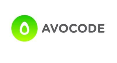 Avocode 4.4.1 Full Crack With Keygen (Latest)