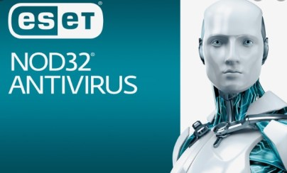 ESET NOD32 Antivirus 13.0.24.0 Crack License Key Full 2020