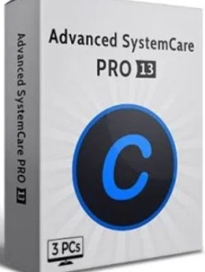 Advanced SystemCare Pro 13.2.0.220 License Key With Crack 2020