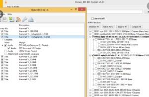 MakeMKV 1.14.7 Crack & Registration Code 2020 {Latest}