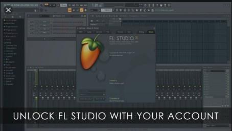 FL Studio 12 Crack Full Version {Registration Key} [Torrent]