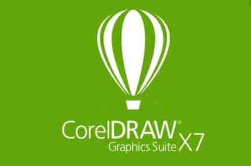 Corel Draw x7 Serial Number Crack & Activation Code (Keygen)