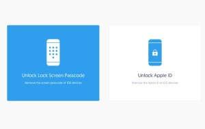 Tenorshare 4uKey Crack 2.1.7.8 Full Download (Latest)