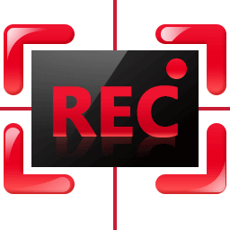 Aiseesoft Screen Recorder 2 2 6 With Crack Latest Free Download