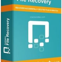 Auslogics File Recovery Crack